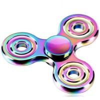 Spinner хамелеон PREMIUM-2