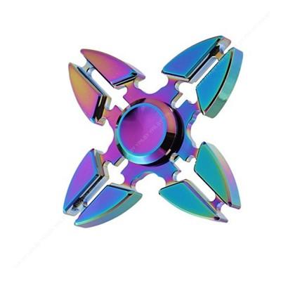 Spinner хамелеон PREMIUM-14