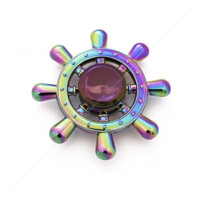 Spinner хамелеон PREMIUM-20