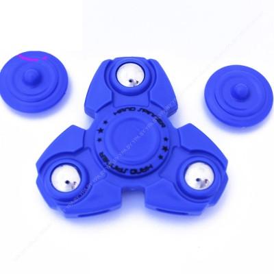 Спиннер PRO-2 (синий)