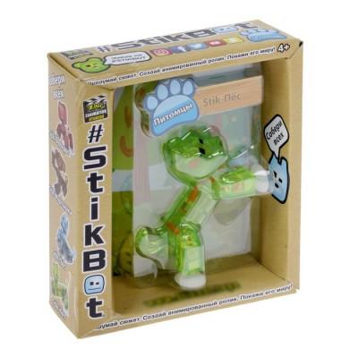 Фигурка stikbot - пёс